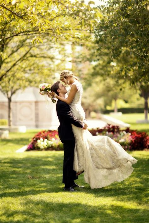 wedding portraits ideas  pinterest wedding
