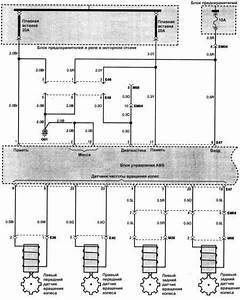 Diagram  1997 Hyundai Accent Wiring Diagram Full Version