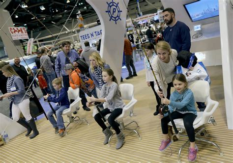 Kansas City Boat Show 2017 by Atlantic City Boat Show 2017 Promo Code Xefanmuscsas