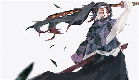 demon slayer kimetsu  yaiba  ultra hd wallpaper