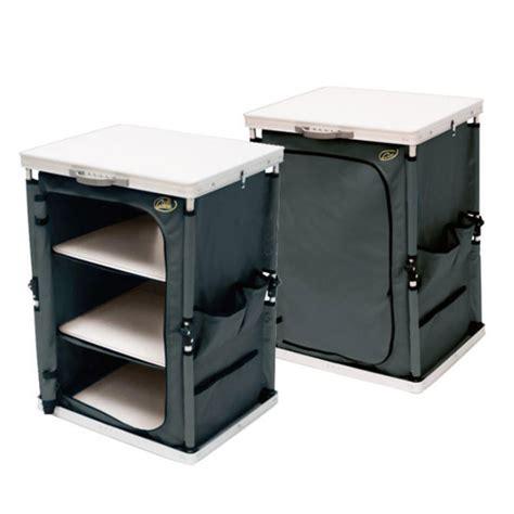 meuble cuisine cing car meuble cing car cuisine faire mieux pour votre maison