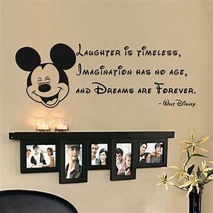 best 20 disney wall decals ideas on pinterest disney With disney wall decals