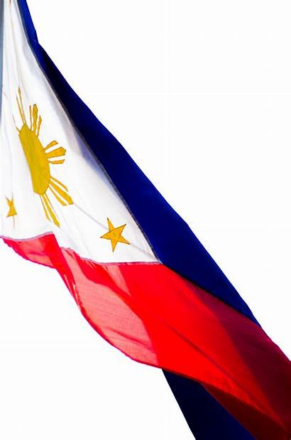 Flag Philippines Vertical National Philippine Poster Travel