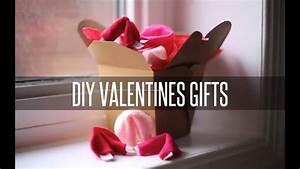 diy 39 s day gifts valentines candygram