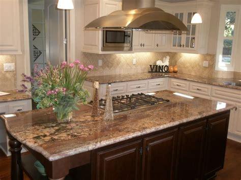 design small kitchen crema bordeaux granite countertops 3207 juparana crema 3207