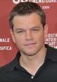Matt Damon - Simple English Wikipedia, the free encyclopedia