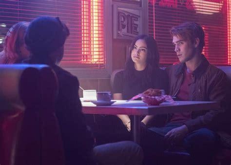 RIVERDALE Season 2 Episode 14 Photos Chapter Twenty-Seven ...