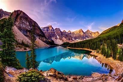 Lake Mountain Natural Desktop Wallpapers Laptop Resolution