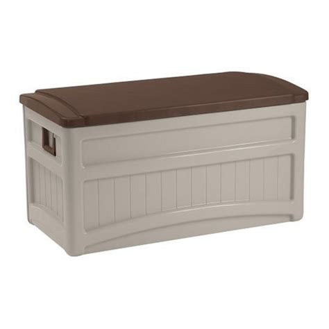 Sams Club Resin Deck Box by Outdoor Storage Cabinet Makers Outdoor Storage 911