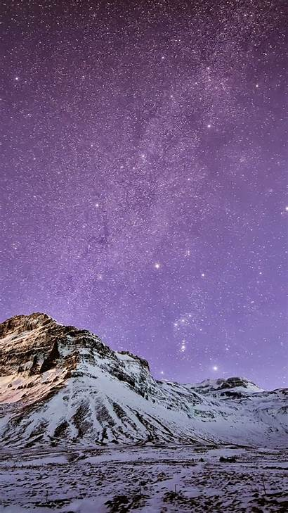 Plus Iphone Retina Stars Wallpapers 6s Awesome