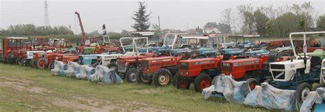 cabine usate per trattori cabine per trattori agricoli usate 28 images cabine