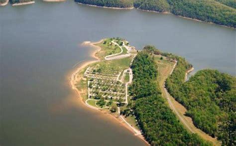 state river lake park campbellsville ky kentucky campground parks tripadvisor