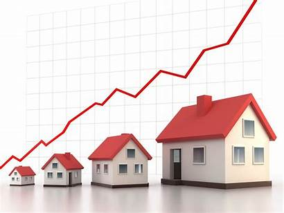 Investment Property Buying Wisely Samuel Morales June