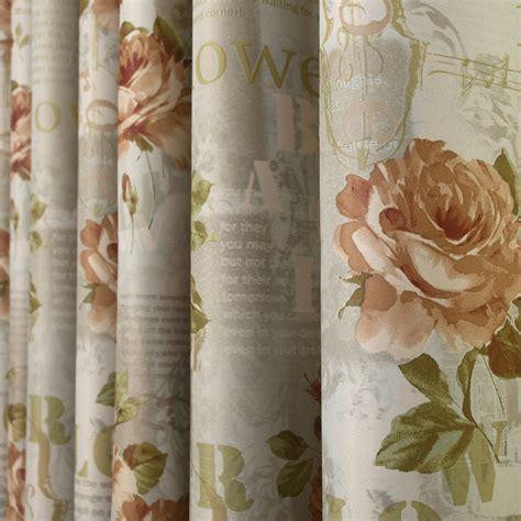 rideaux a fleurs style anglais commentaires salle 192 manger rideau faire des achats en ligne commentaires salle 192 manger