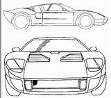 Coloring Mustang Pages Cars Ford Adult Mini Cooper Colour Gt90 Classic Gt Mustangs Quilling Popular Activities Ocoloring Carscoloring sketch template