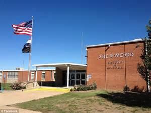 Sherwood Cass High School Teacher Facing Jail After She Had Sex With High School Wrestler