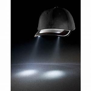 Eco Light Solar 2c Solar Light Cap Getdigital