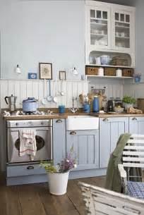 light blue kitchen ideas coastal kitchen hardware check tuvalu home
