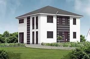 500 Euro Häuser : was kostet ein haus hausbaukosten im berblick ~ Lizthompson.info Haus und Dekorationen
