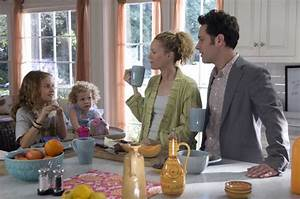 Leslie Mann images Leslie & Paul Rudd in Knocked Up HD ...