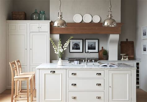 vid駮s de cuisine notre sélection de cuisines de rêve décoration