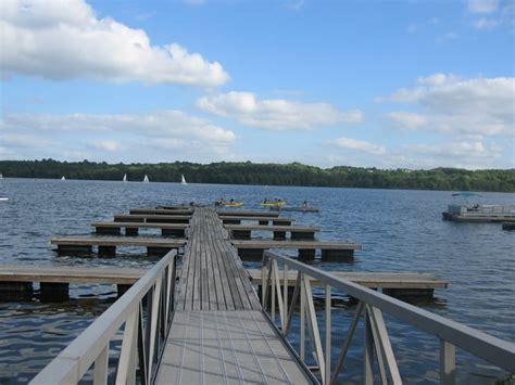 Boat Rentals Near Quakertown Pa nockamixon boat rental 17 reviews boating 1542