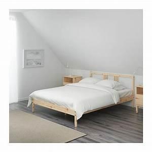 Kissenbezüge 80x80 Sofa : die besten 25 ikea betten 140x200 ideen auf pinterest ~ Michelbontemps.com Haus und Dekorationen