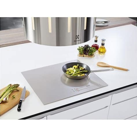 induction cuisine ikea cuisine plaque induction maison design bahbe com