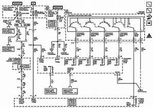 gm steering position sensor location gm free engine With power steering diagram besides crank sensor location pontiac fiero