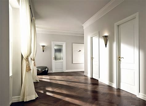 porte de placard coulissante ikea advice for your home