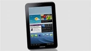 Samsung Galaxy Tab 2 7 0 Gt  Gt  Gt