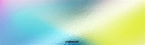 texture gradual background  holographic glass