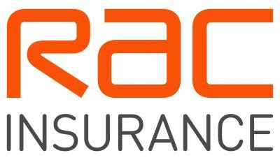 rac car insurance review httpsbobatoocouk
