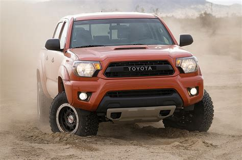 We did not find results for: 2015 Toyota Tacoma Reviews - Research Tacoma Prices ...