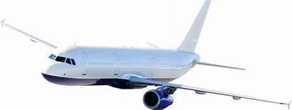 Cargo Aircraft Airplane Transparent Kargo Clipart Air