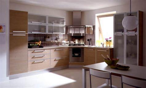 mdf cuisine maison et jardin québec annuaire com