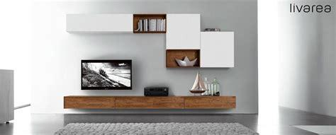 Tv Möbel Wand by Tv Hifi M 246 Bel Gt Gt Tv Wohnw 228 Nde