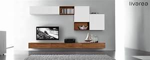 Tv Möbel Ecke : tv hifi m bel tv wohnw nde ~ Frokenaadalensverden.com Haus und Dekorationen