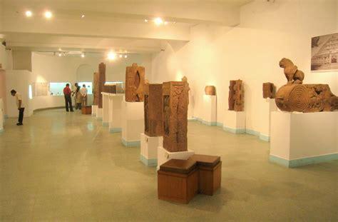 indian war memorial museum red fort  delhi