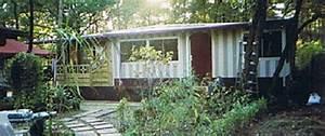 Gartenhaus Zu Verkaufen : immobilien kleinanzeigen gartenhaus ~ Markanthonyermac.com Haus und Dekorationen