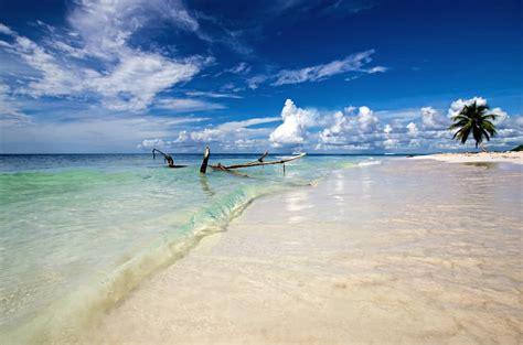 saona island dominican beach republic province altagracia weather