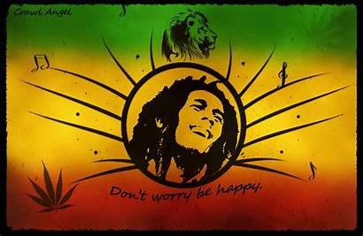 Marley Bob Wallpapers 2432 1300 2000