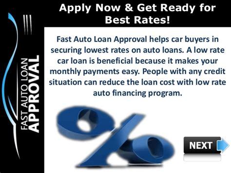 Low Interest Rate Car Loans  How Can Fast Auto Loan. Johnson Controls Building Efficiency. Medical Transcription Programs Online. Best Mortgage Lead Companies. Schools For Healthcare Administration. Verizon Email Login 3 0 Cerebral Palsy Lawyer. Training Management System New Grand Caravan. Jon Kabat Zinn Mindfulness Based Stress Reduction. Mortgage Loan Products Order Picking Trolleys