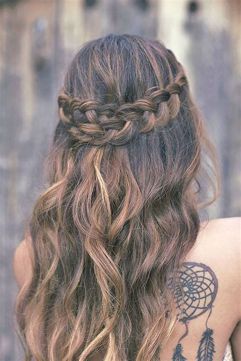 25 wedding guest hairstyles ideas on
