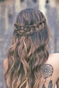 20 Best Ideas About Wedding Guest Hairstyles On Pinterest