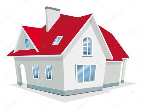 house plans vector illustration of house stock vector wikki33 2467738