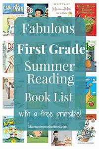 25 Best Ideas About Summer Reading Lists On Pinterest