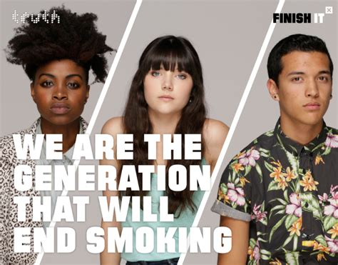 Image result for smoke free teen