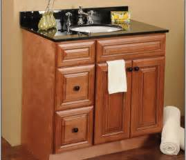 bathroom vanities with shelves home decorating ideas