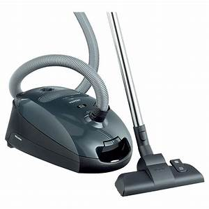 Miele Waschmaschine Gewicht : miele s2111 sledestofzuiger grijs blokker ~ Michelbontemps.com Haus und Dekorationen